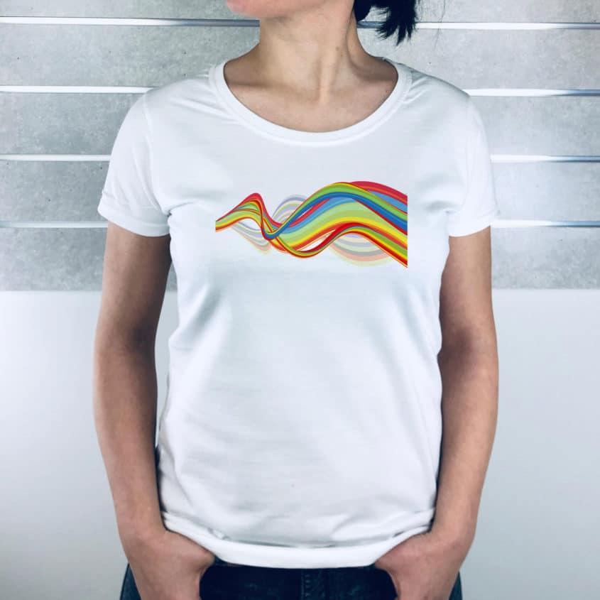 Tshirt_Frauen_vorne_0011_weiss_fertig