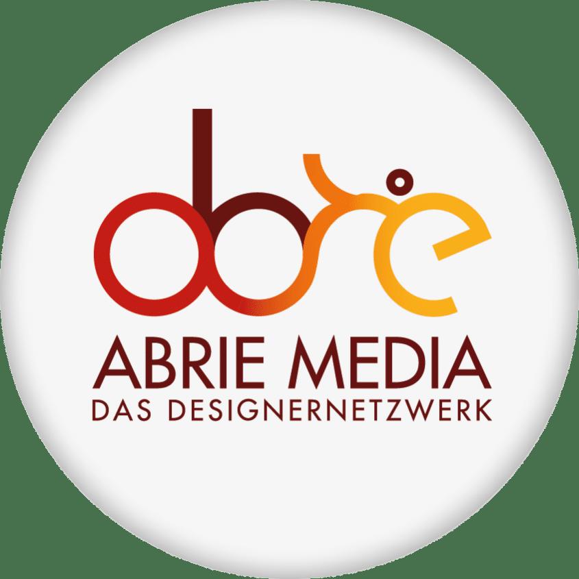 Abrie-Media - Logo