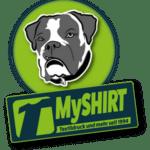 Myshirt-Hund_klein