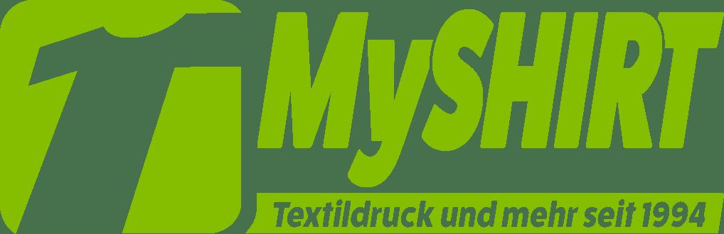 logo-myshirt