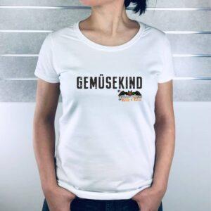 Gemuesekind_Logo_Damen_weiss
