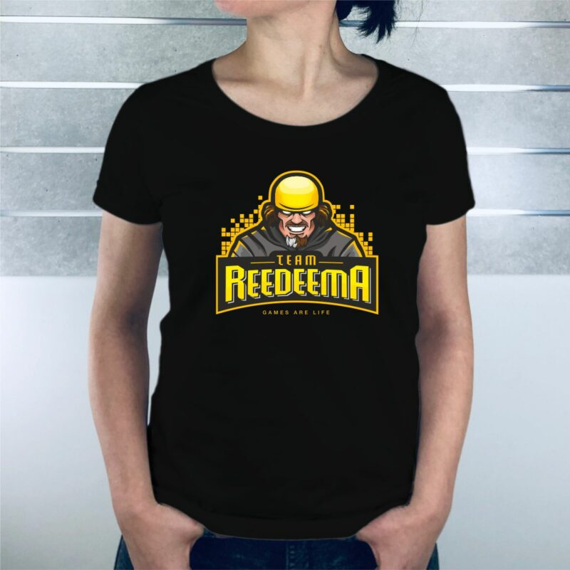 Reedeema_TFS