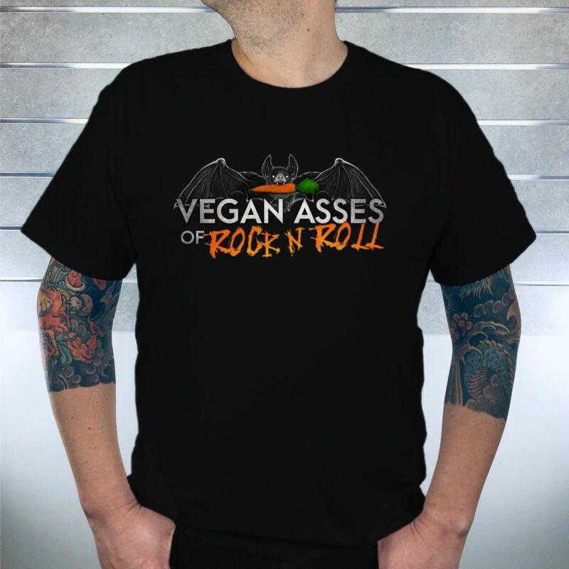 Vegan_Asses_Logo_THS
