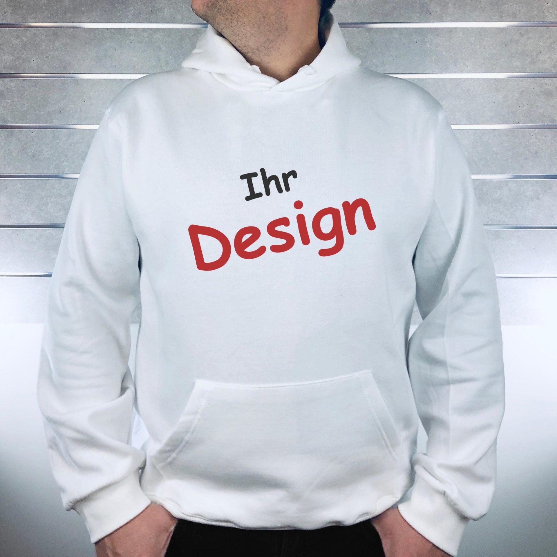 ihr_design_v1