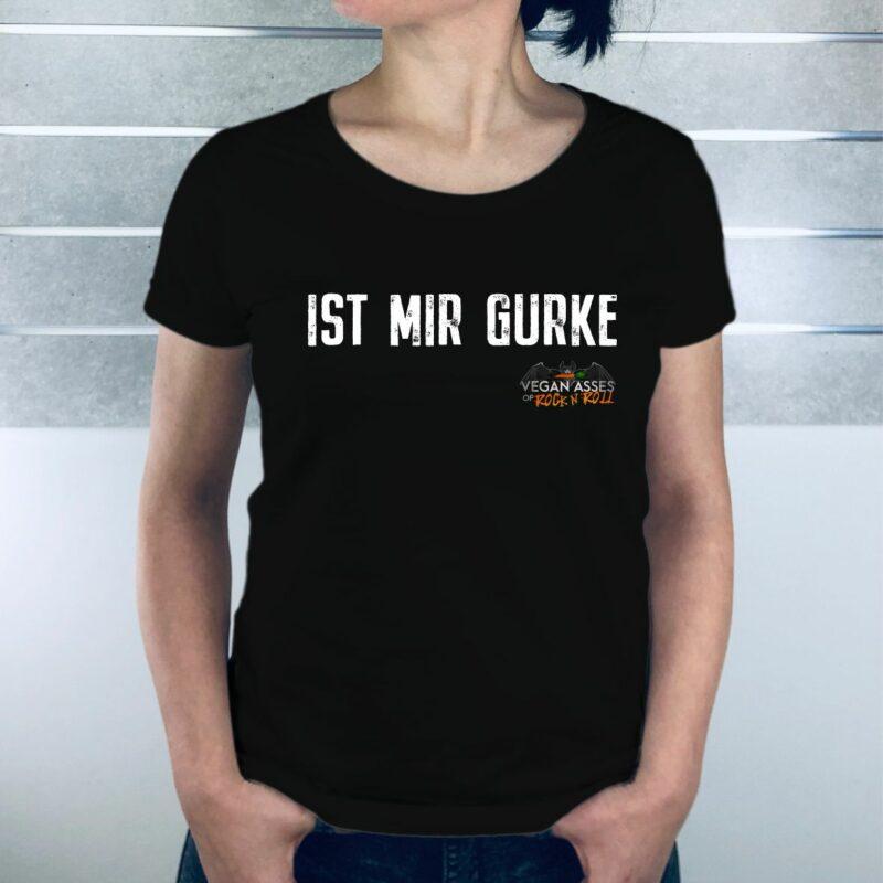 Ist_mir_Gurke_Ladies
