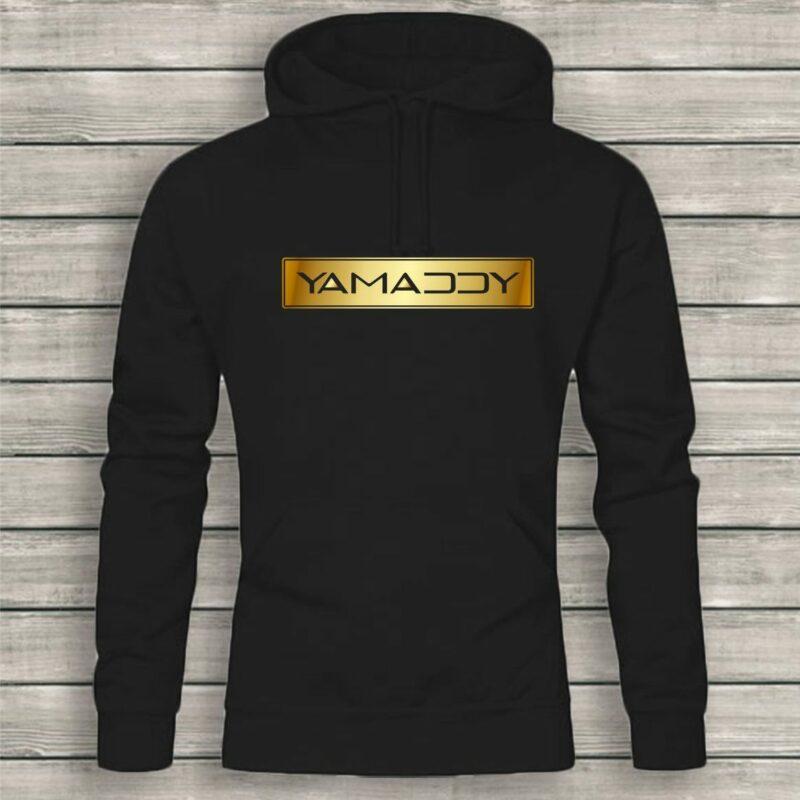Hoody Yamaddy vorne gross 1 e1570704926711