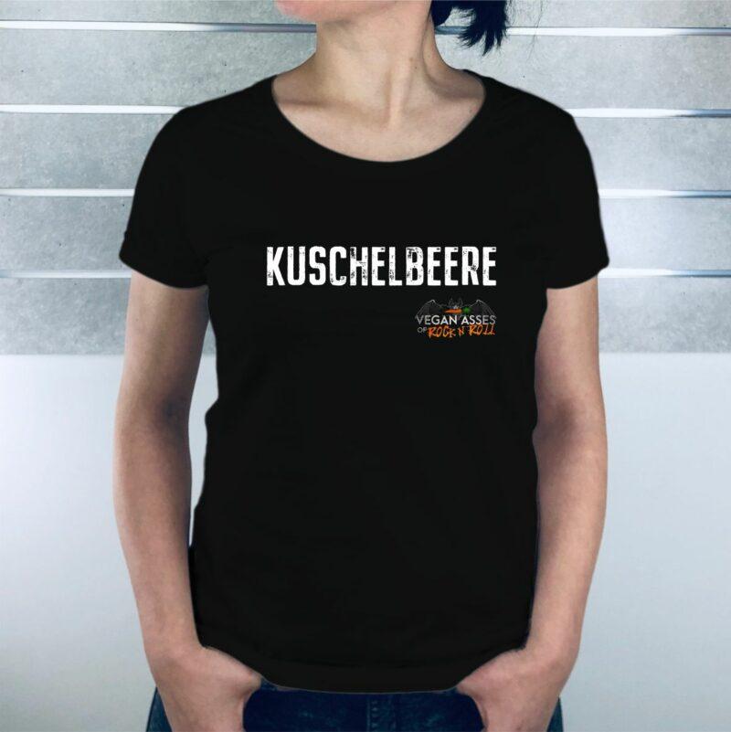 Kuschelbeere_Frauen