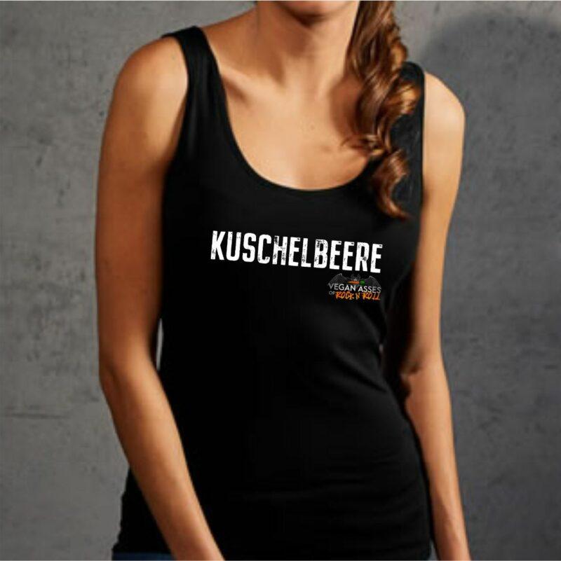 Kuschelbeere_Frauen_TT