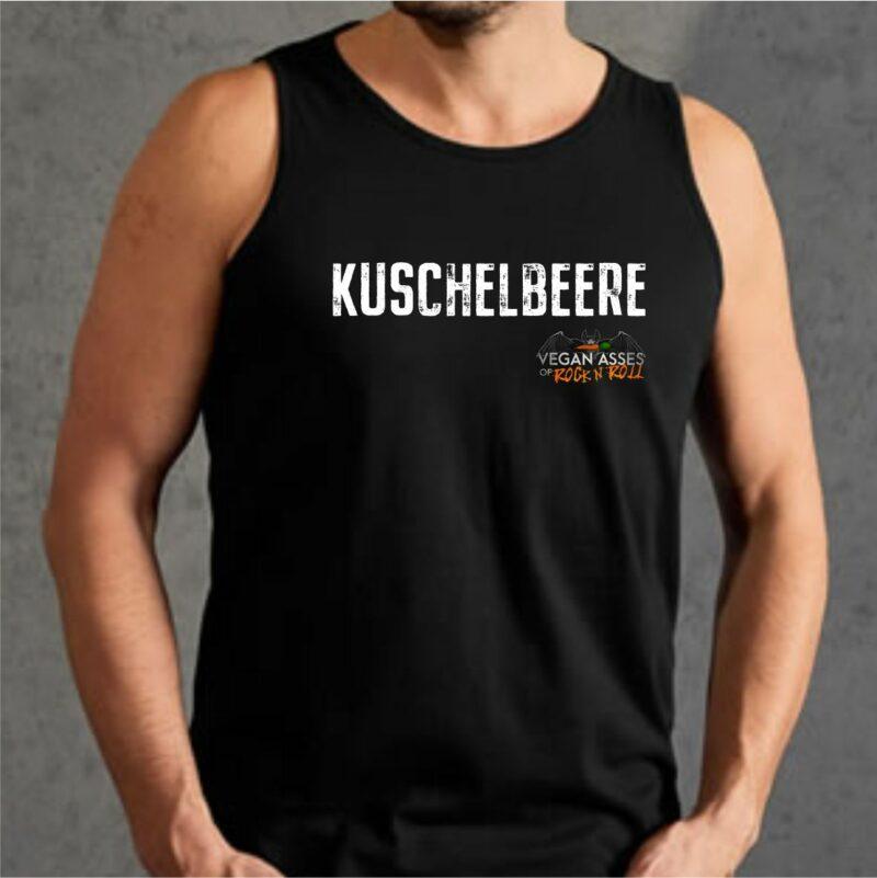Kuschelbeere_Herren_TT