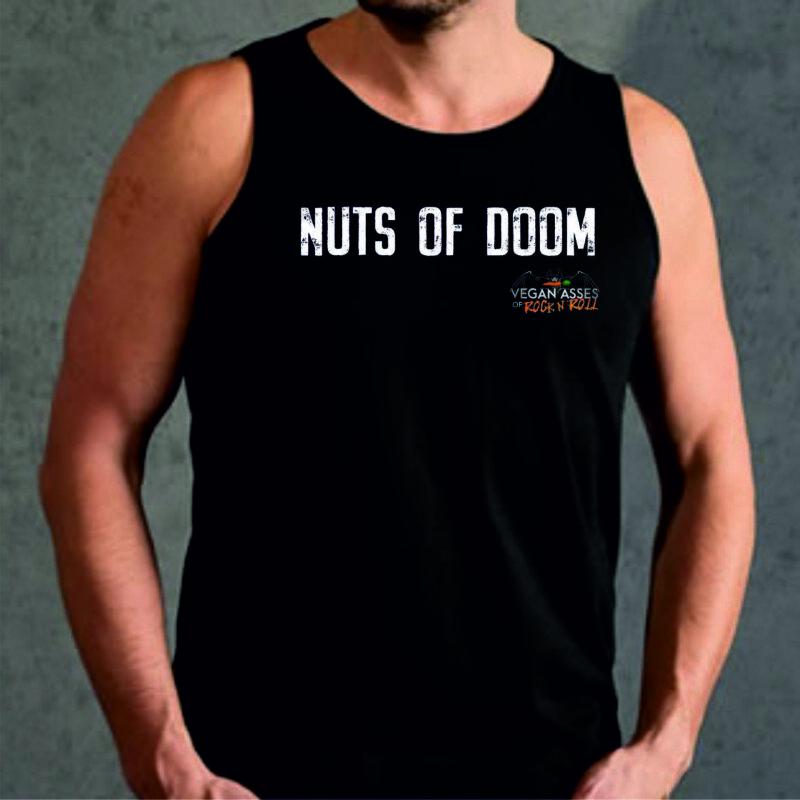 TT_Nuts_of_doom_Maenner