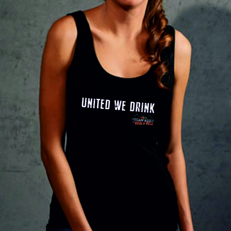 TT_United_we_trink_Frauen