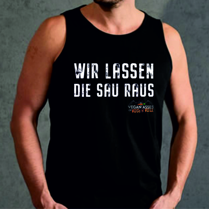 TT_Wir_lassen_die_sau_raus_Maenner