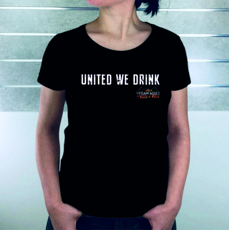 United_we_trink_Frauen