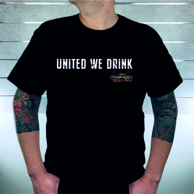 United_we_trink_Maenner
