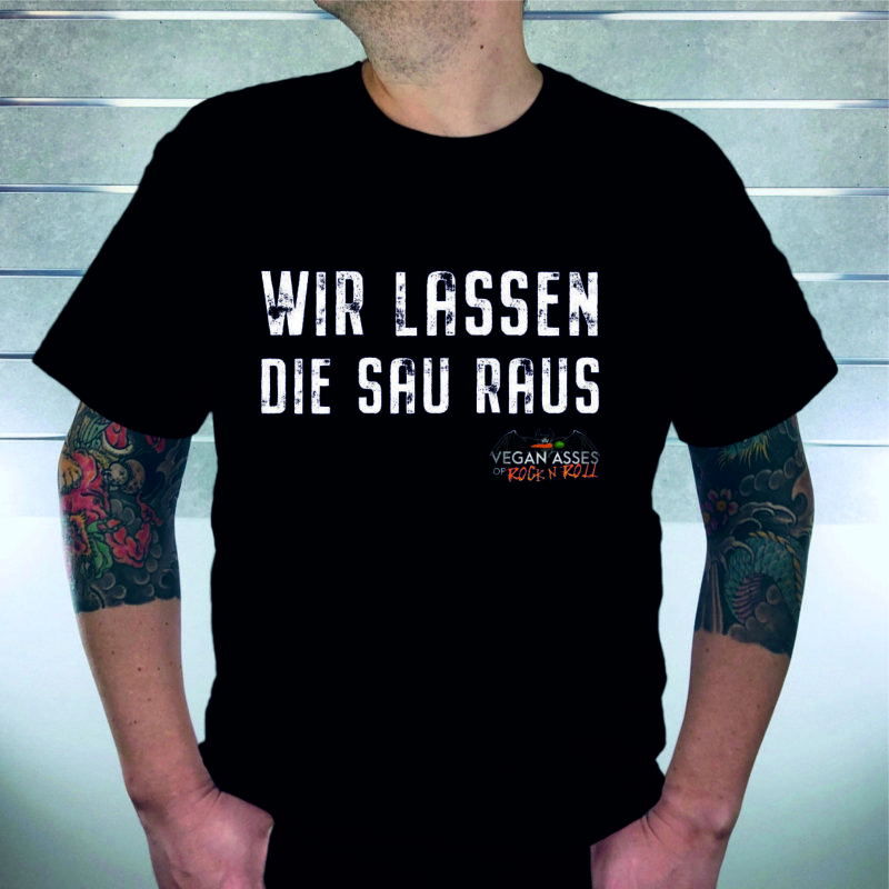 Wir_lassen_die_sau_raus_Maenner