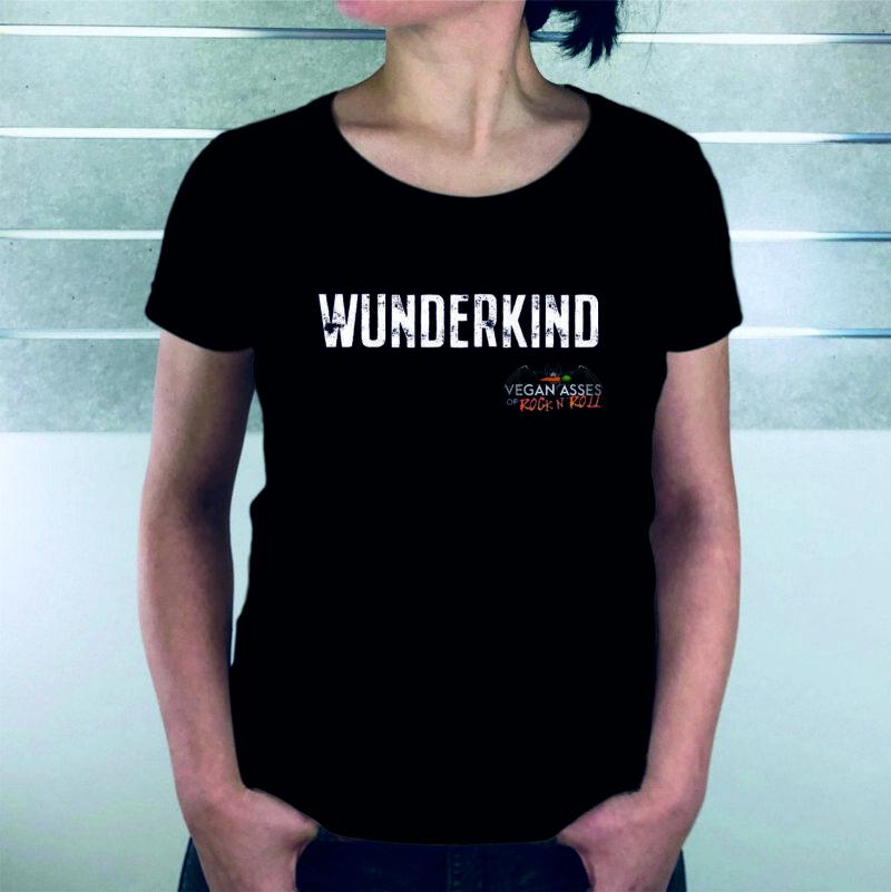 Wunderkind_Frauen