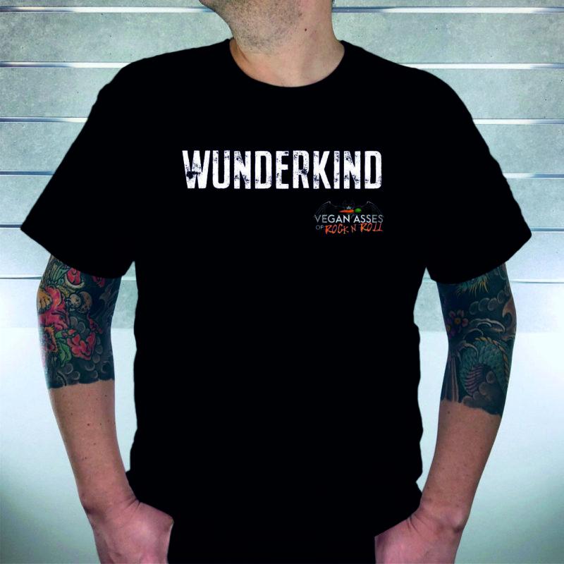Wunderkind_Maenner
