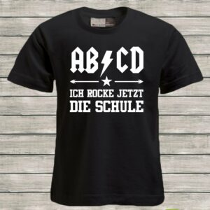 ABCD_Schulkind_schwarz