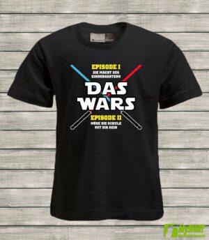 Das_Wars_Schulkind_schwarz