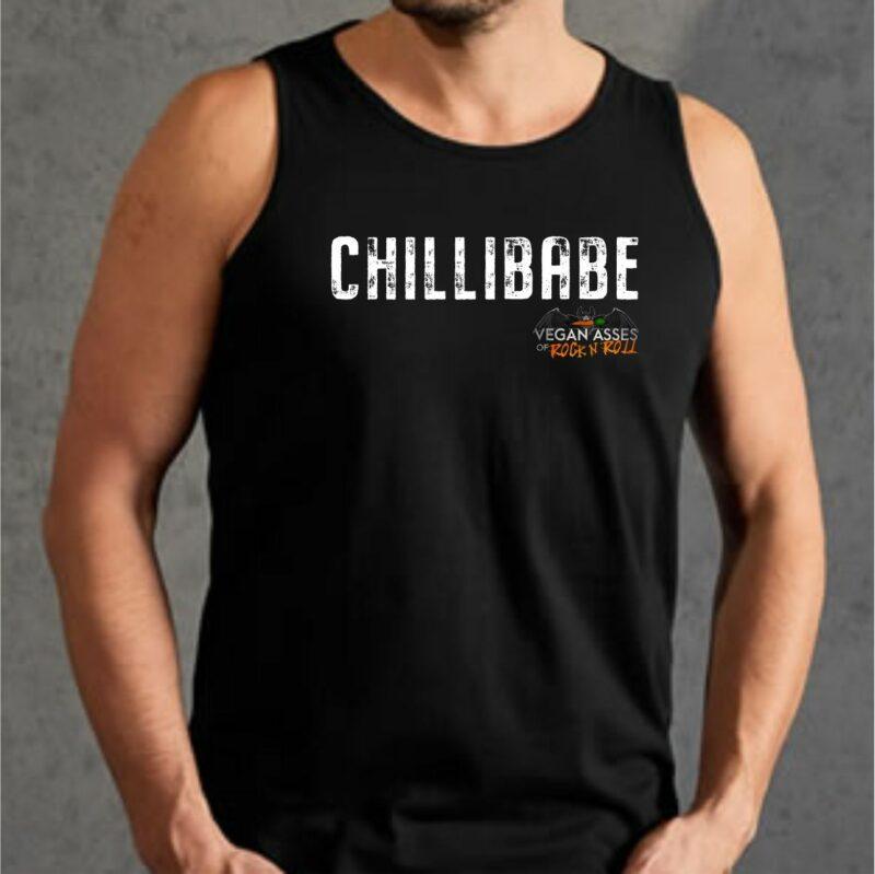chillibabe mtt