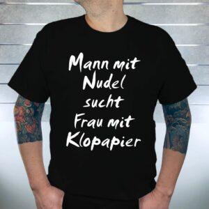 Corona_mann_mit_Nudel_Klopapier
