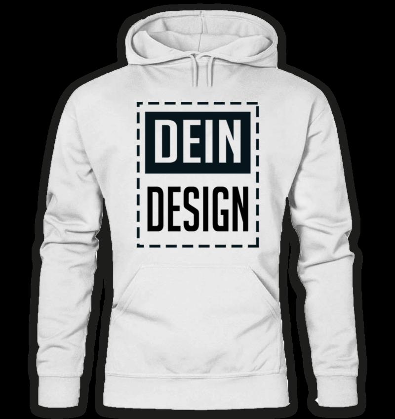 Hoody M Design