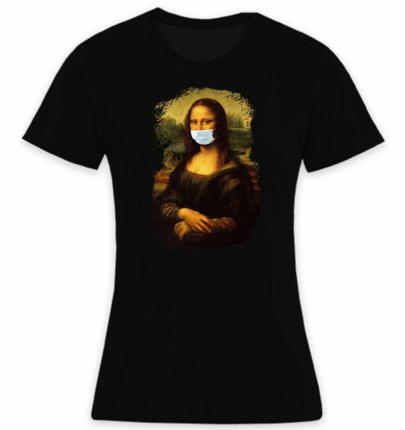 Mona Lisa Damen