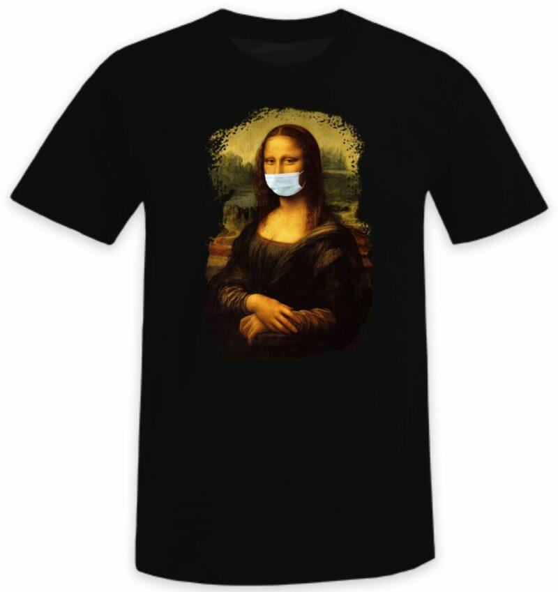 Mona Lisa Herren