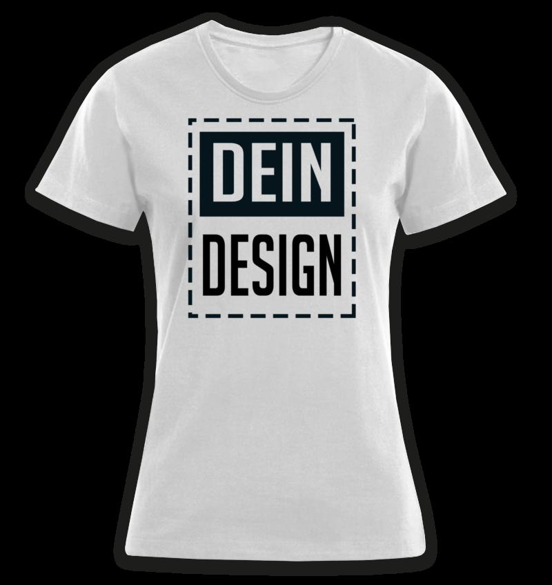 TShirt D Design