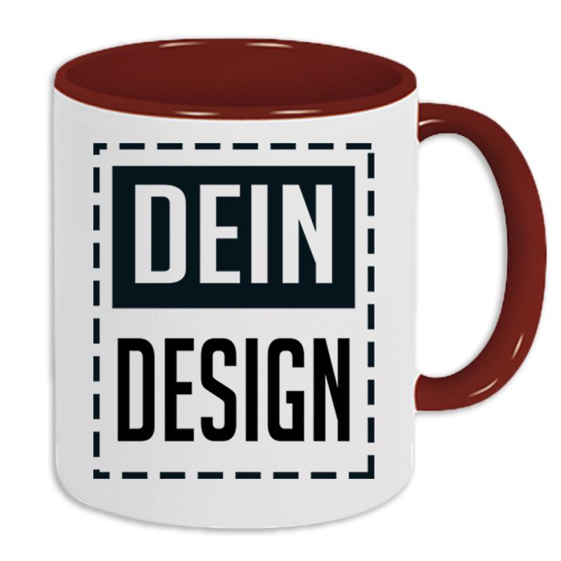 Tassen Design