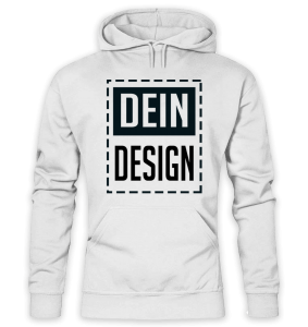 Hoody-M-Design