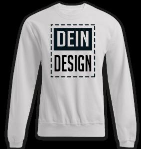 SweatShirt-Uni-Design