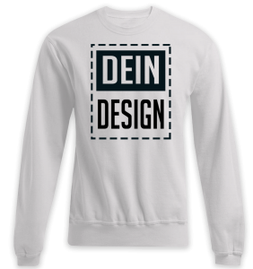 SweatShirt-Uni-Design