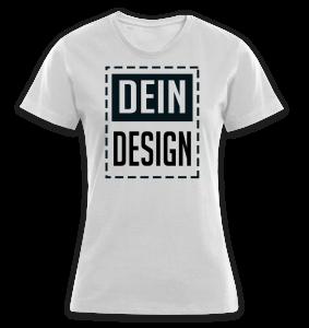 TShirt-D-Design