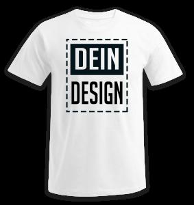TShirt-M-Design