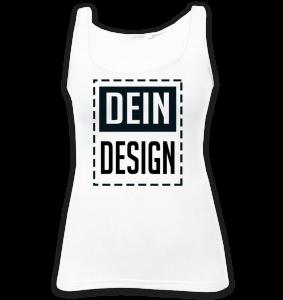 TankTop-D-Design